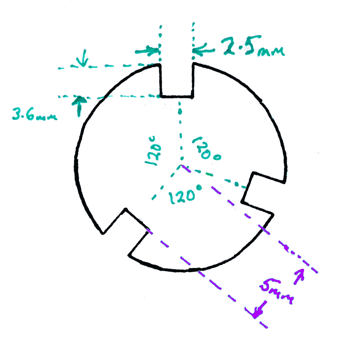 Argent Wind Speed And Direction Rainfall Sensors For Hobbyists Here S A Simple Rain Detector Circuit It Uses Sensor Made Of Small Think Hard About How You Want To Mount The Both What Will Posts Be Support Then Double Whatever
